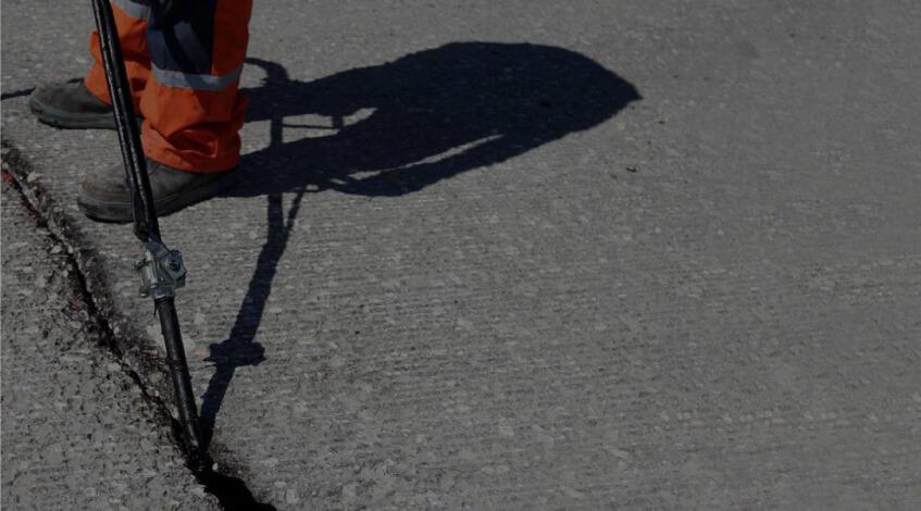Driveway Repair Bellevue WA 2
